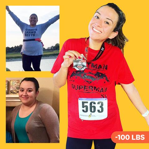 Athlete, T-shirt, Recreation, Half marathon, Sleeve, Happy, Gesture, Exercise, Running, Marathon,