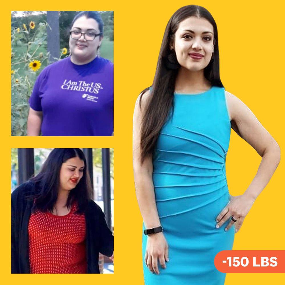 Plan b weight gain