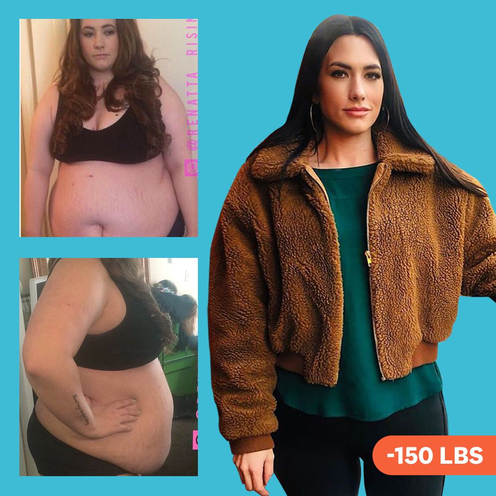 A Low-Carb Diet And Pilates Reformer Workouts Helped Me Lose Weight