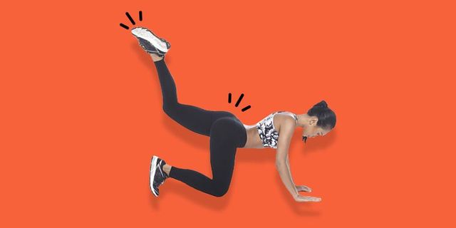 Arm, Joint, Leg, Muscle, Physical fitness, Exercise,