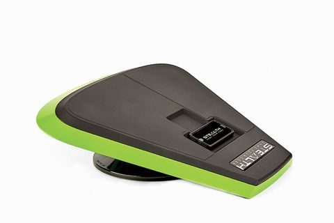 Electronic device, Technology, Electronics, Gadget,