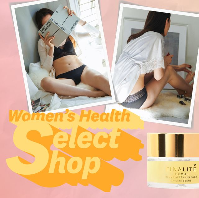 Product, Skin, Perfume, Beauty, Water, Bottle, Cosmetics, Hand, Liquid, Fluid,
