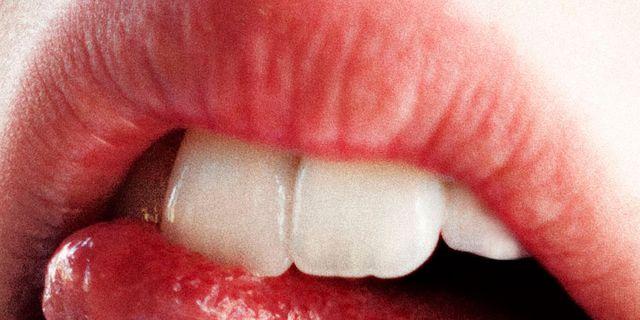 What Does Vagina Taste Like Taste Of Vagina Smell