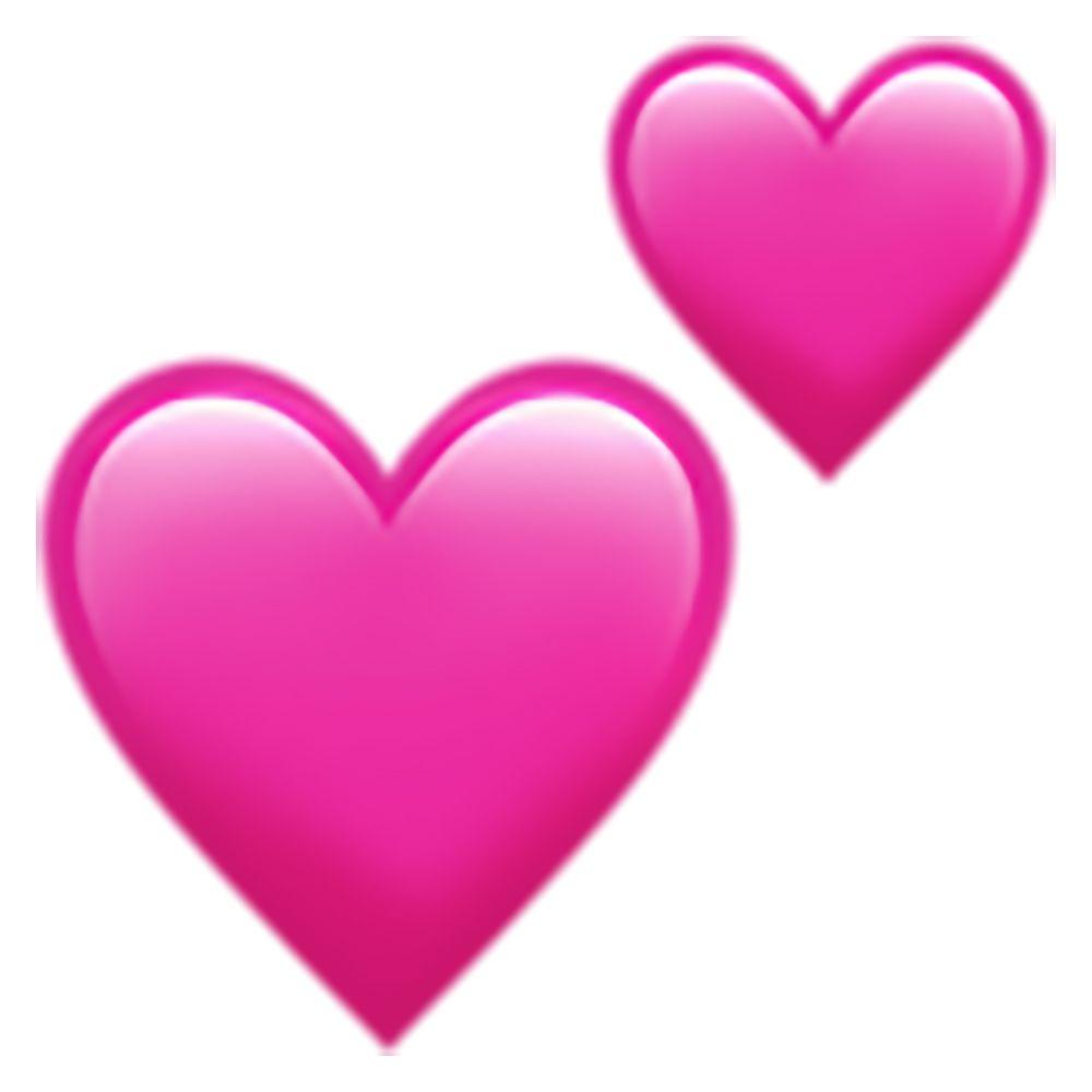 black heart emoji meaning - Emayti australianuniversities co