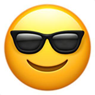 Black Queen Emoji