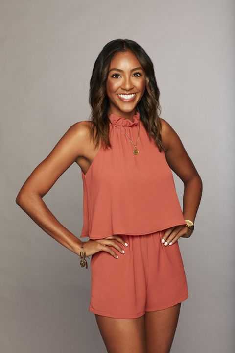 ABC's 'The Bachelor' - Season 23