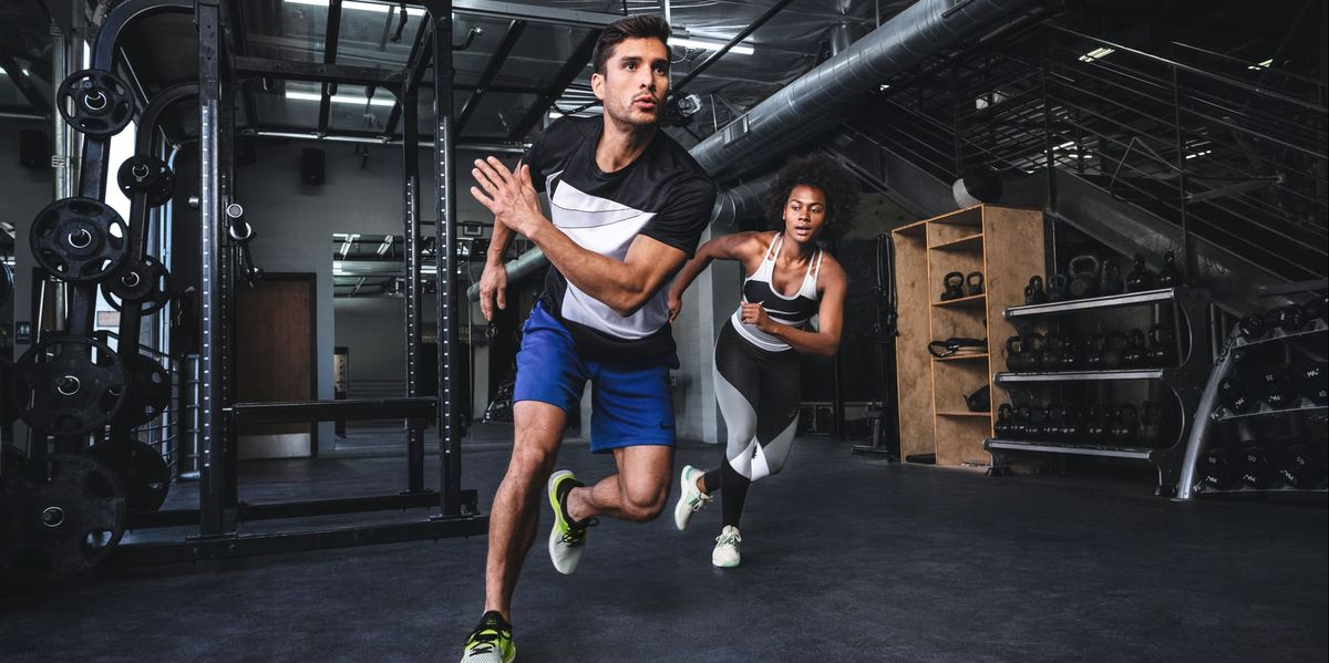 The Best Fitness Apps of 2021