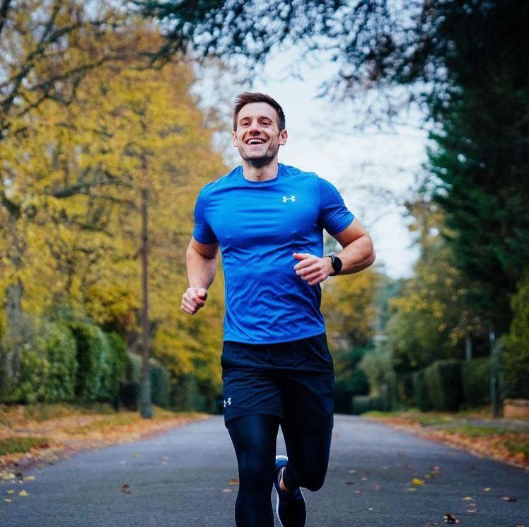 ランニング 効果 毎日 1年間ほぼ毎日10kmランニングをした結果・感じること
