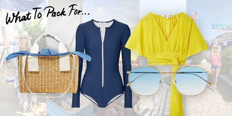 Clothing, Blue, White, Yellow, Product, Clothes hanger, Outerwear, Sleeve, Dress, Shirt,