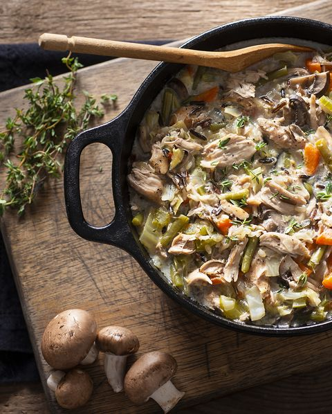everything you need to know about a dutch oven