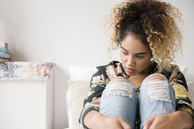 bulimia, symptoms, bulimia nervosa