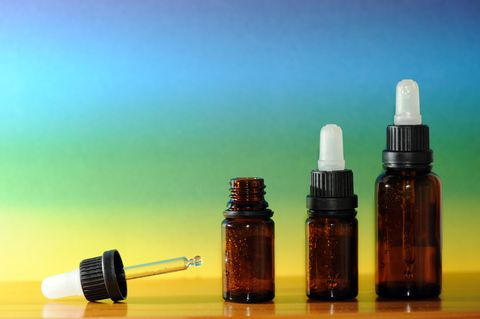 best cbd oil for pain online