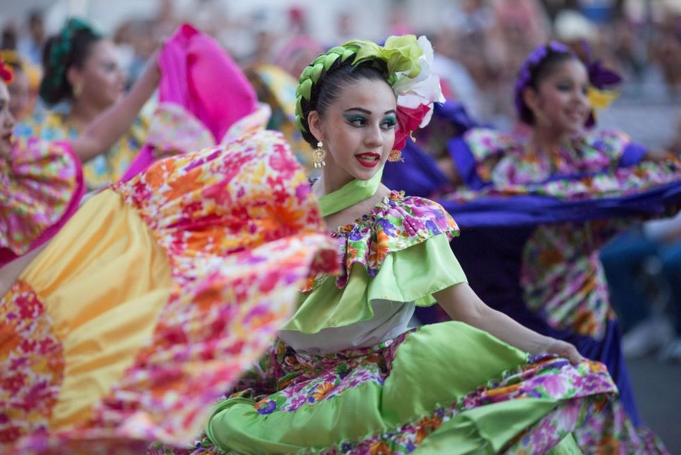 What Is Cinco de Mayo and Why Do People Celebrate It?