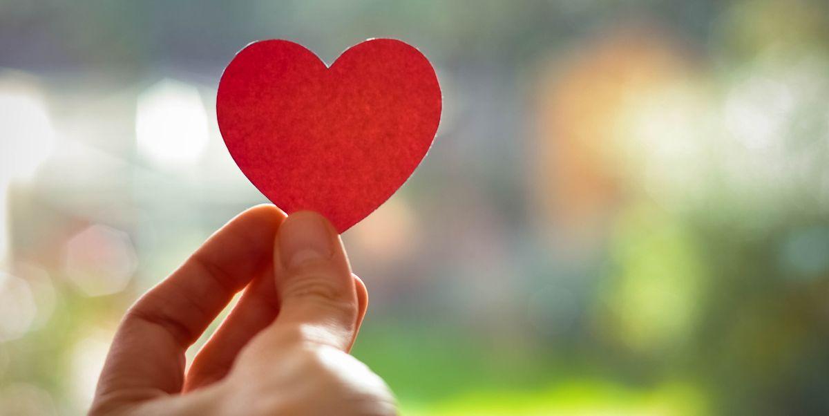 Вы можете принять участие в #GivingTuesday, совершив простой поступок доброты