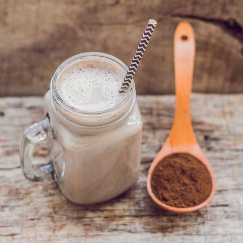 Food, Superfood, Seasoning, Ingredient, Spoon,