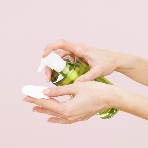salicylic acid the next ingredient to consider in your skincare routine