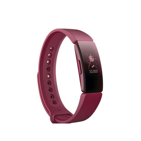 Which is the Best Fitbit?