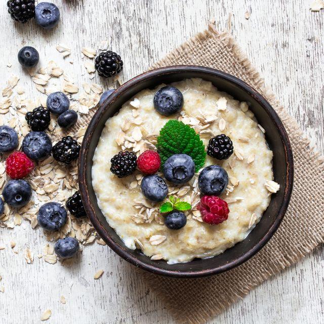 what is the endomorph diet