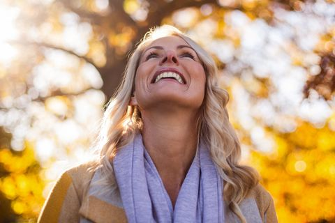 what is vitamin d good for
