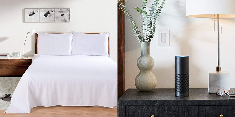 Woot, Amazon's Other Website, Is Having Incredible Deals Today on Bedding, Tech, and More