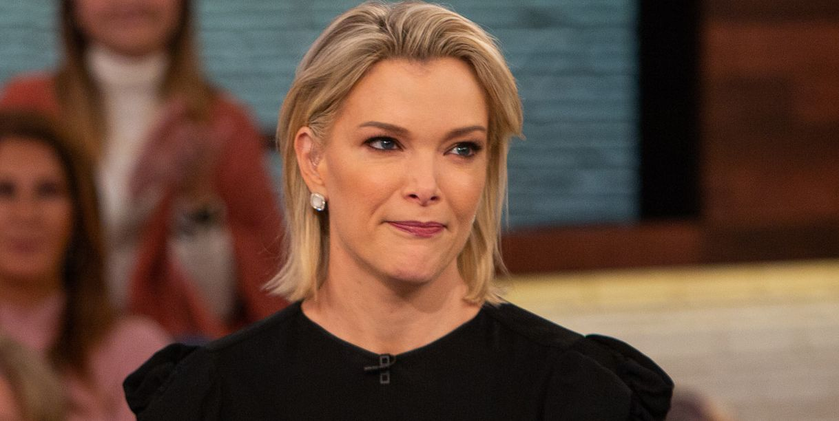 What Is Megyn Kelly Doing Now See What Happened To Megyn And Where