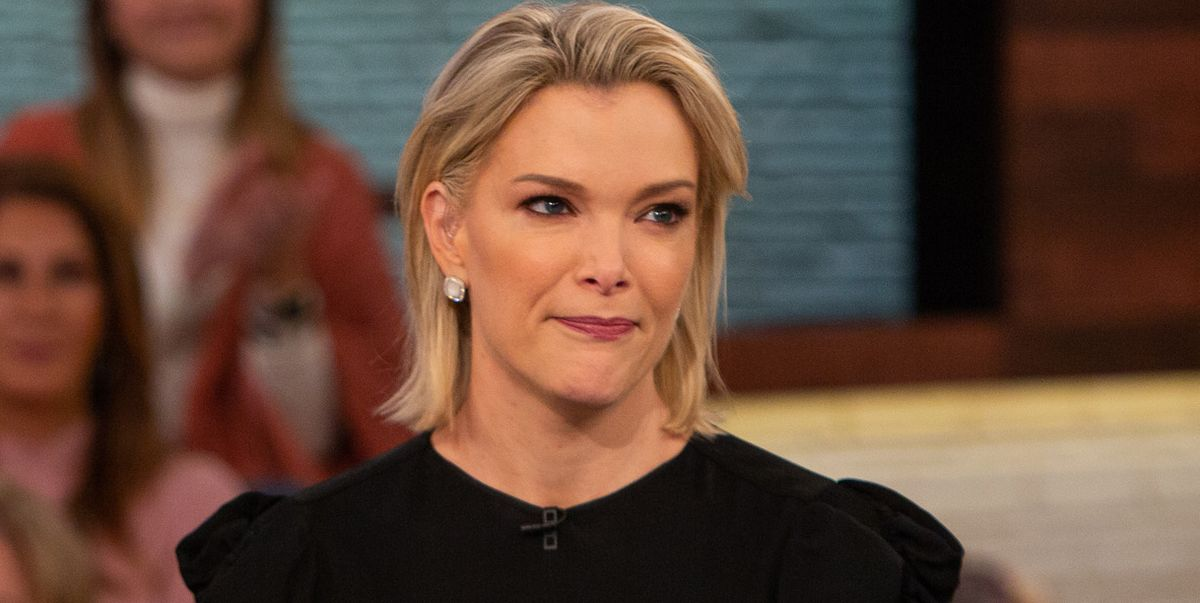 What Is Megyn Kelly Doing Now See What Happened To Megyn