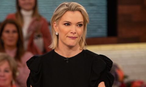 What Is Megyn Kelly Doing Now See What Happened To Megyn And Where She Is Now