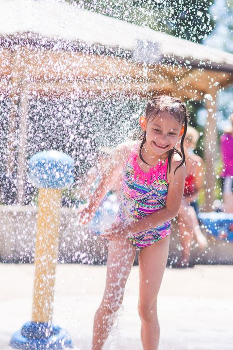 12 pool safety tips for kids swimming pool water safety - Vomiting after swimming in public pool ...