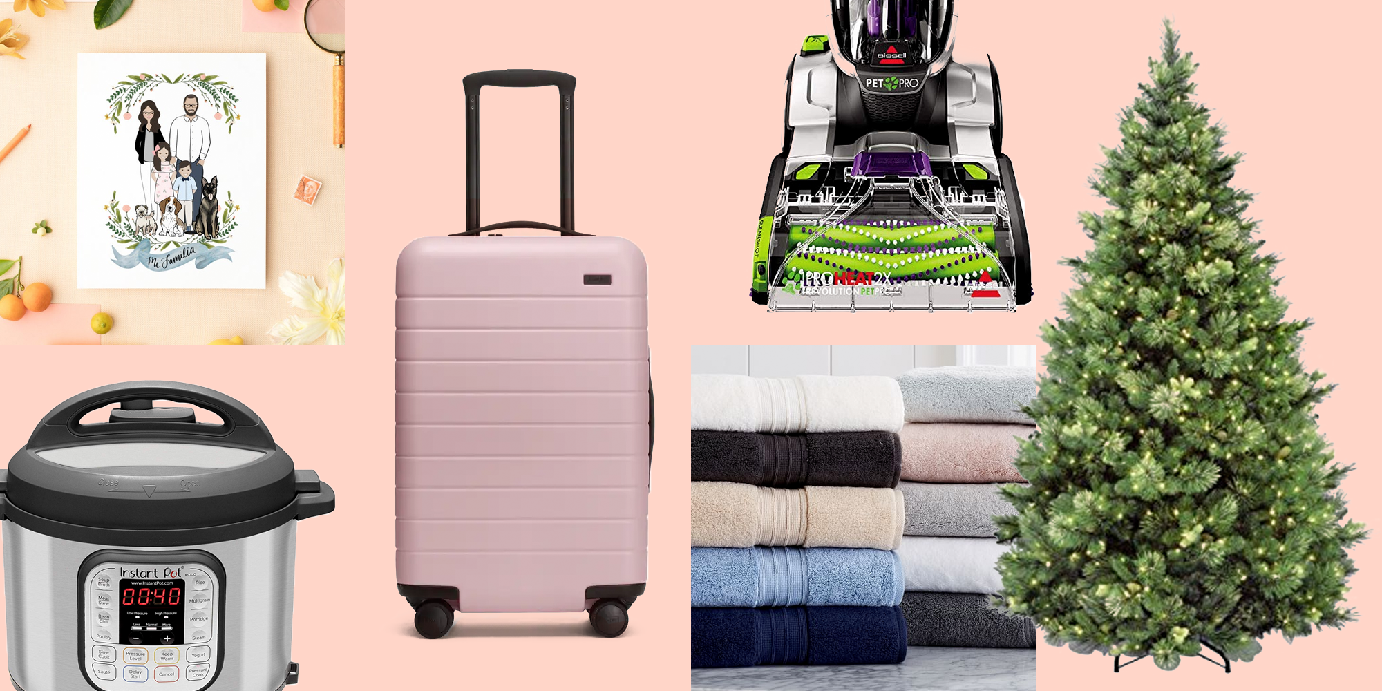 The 15 Products Our Readers Couldn't Stop Buying in 2019