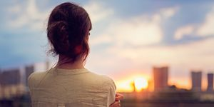 what to do when you're feeling lonely - tips for coping with loneliness
