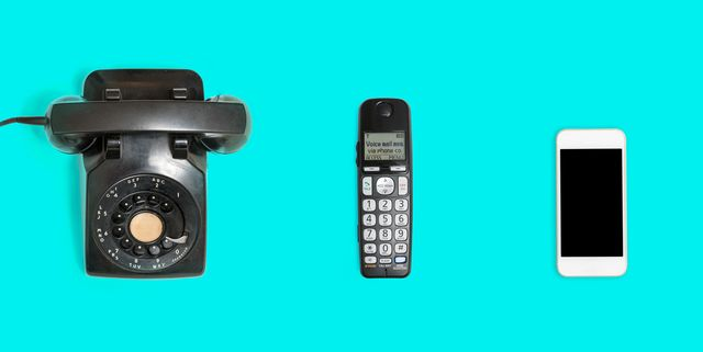 what to do with old tech gadgets