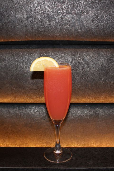 Orange, Drink, Still life photography, Classic cocktail,