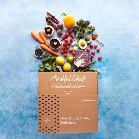 Food group, Font, Graphic design, Fruit, Plant, Vegetarian food, Illustration, Superfood, Graphics, Still life,