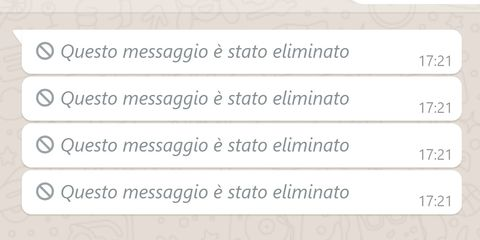 Text, Font, Line, Number,