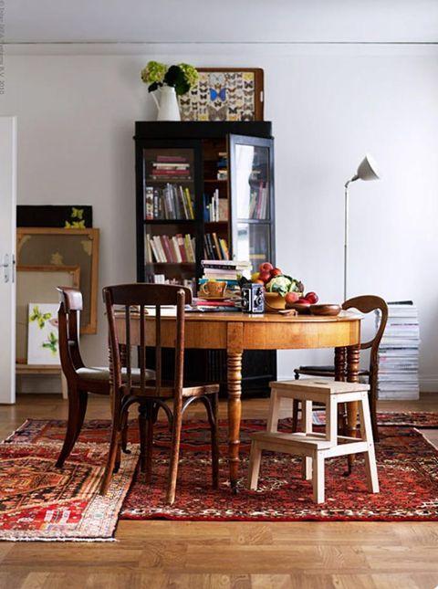 Decoracion barata Ikea 10 piezas de Ikea para decorar tu