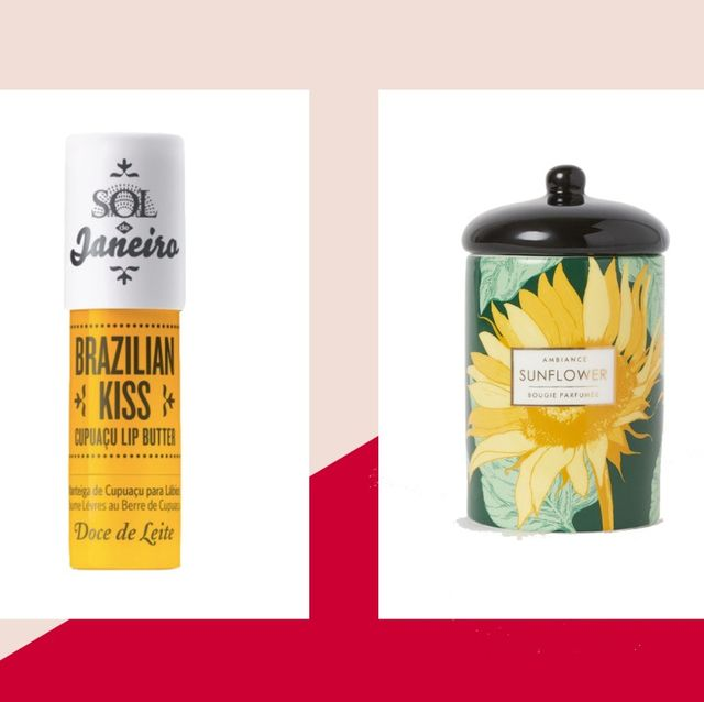 Affordable beauty treats under £15