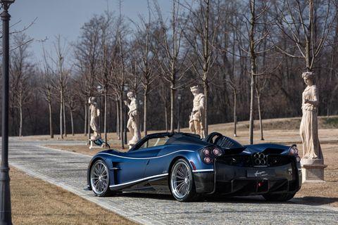 Land vehicle, Vehicle, Car, Sports car, Supercar, Automotive design, Pagani huayra, Race car, Coupé, Pagani zonda,
