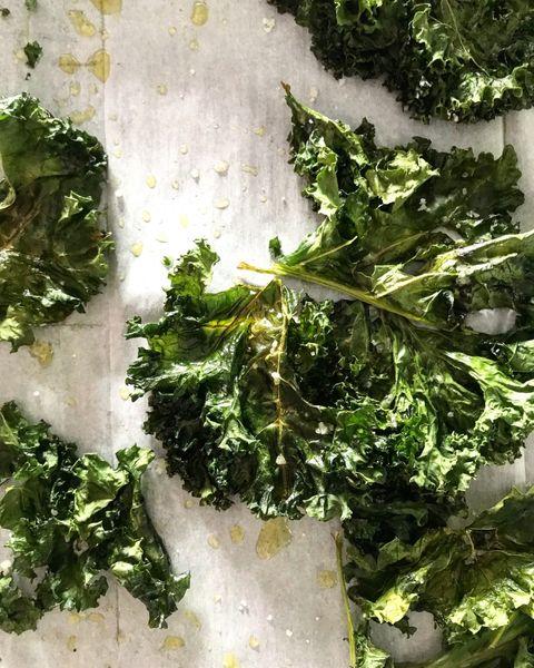 Leaf, Plant, Kale, Botany, Tree, Leaf vegetable, Flower, Ivy, Vegetable, Vegetarian food,