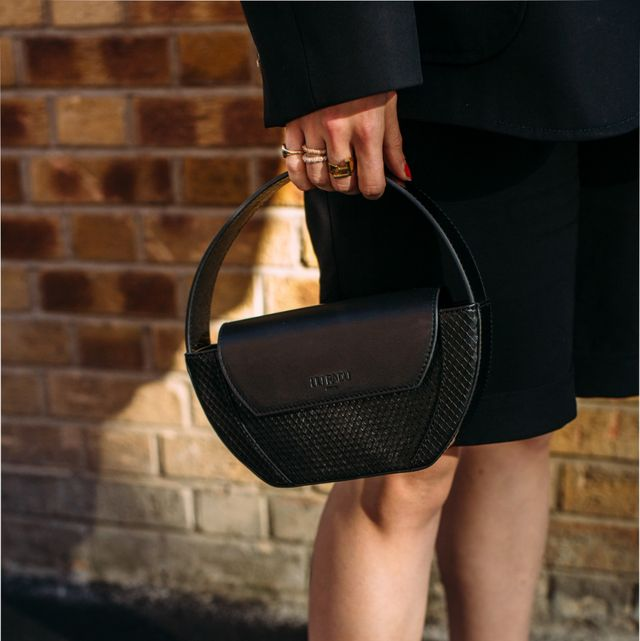 Human leg, Black, Clothing, Leg, Fashion, Footwear, Little black dress, Dress, Shoulder, Street fashion,