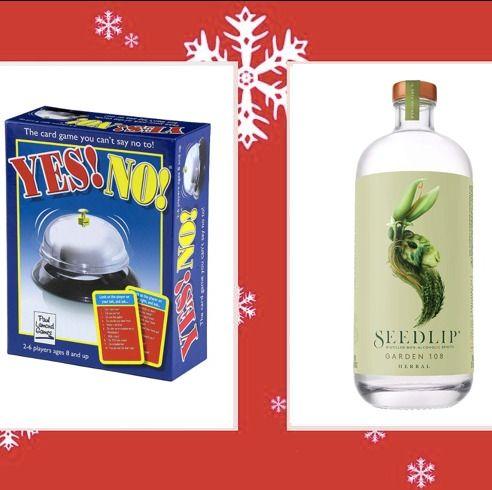 Drink, Product, Liqueur, Bottle, Distilled beverage, Glass bottle,