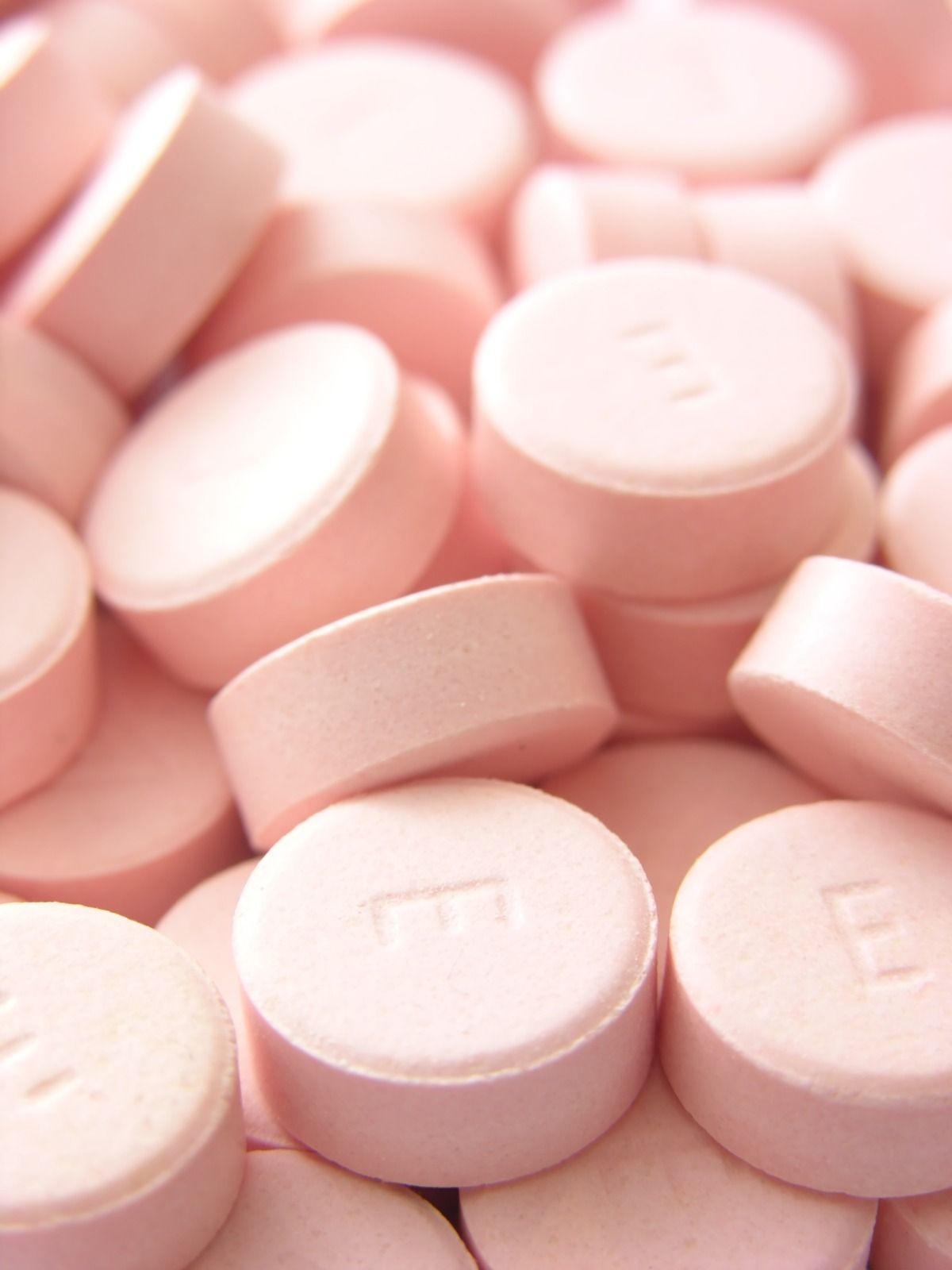 Esiste una pillola per salvare un matrimonio in crisi. La prendereste?