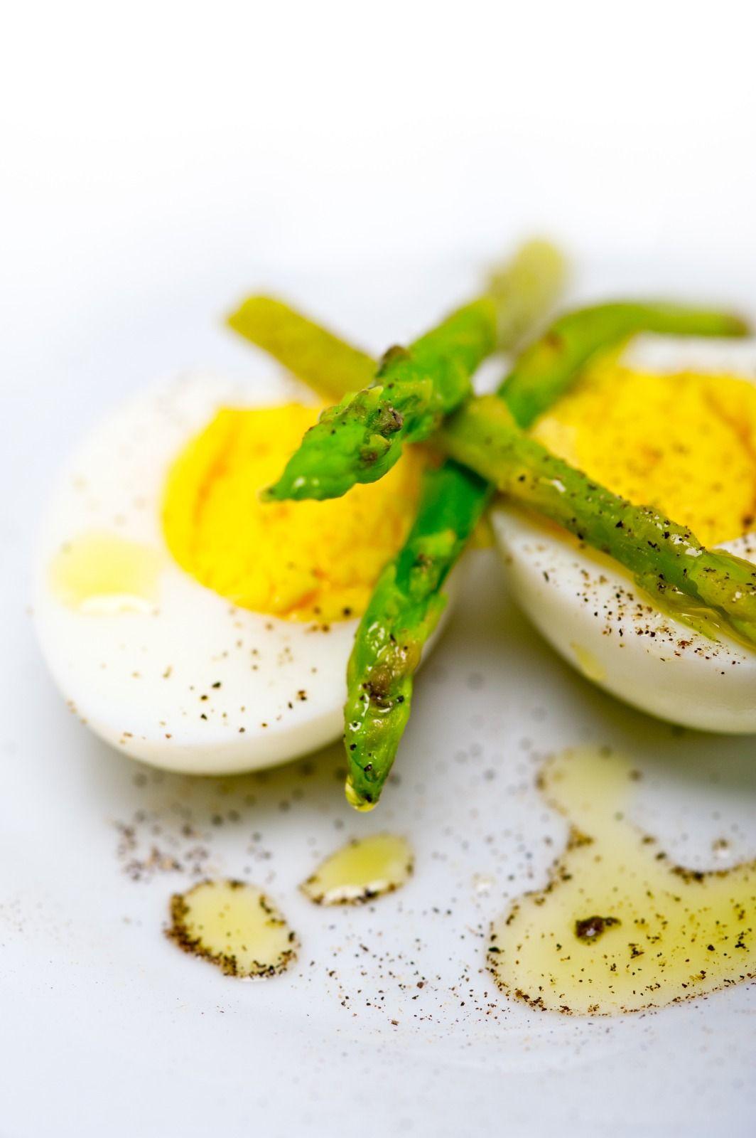 Ricette con Funghi ovoli - Cucinare Meglio