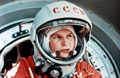 Helmet, Astronaut, Personal protective equipment, Selfie, Photography, Vehicle,