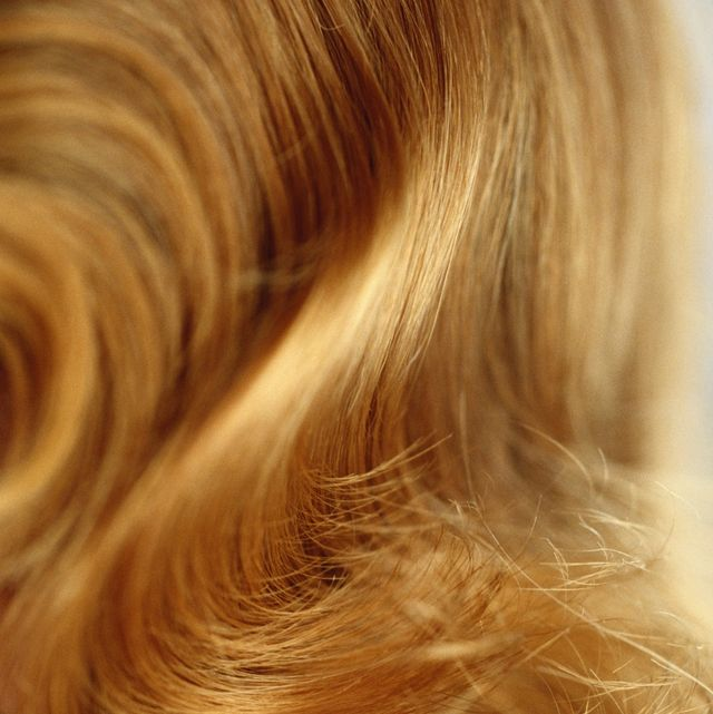 Brown, Hairstyle, Style, Amber, Brown hair, Blond, Hair coloring, Tan, Liver, Fawn,