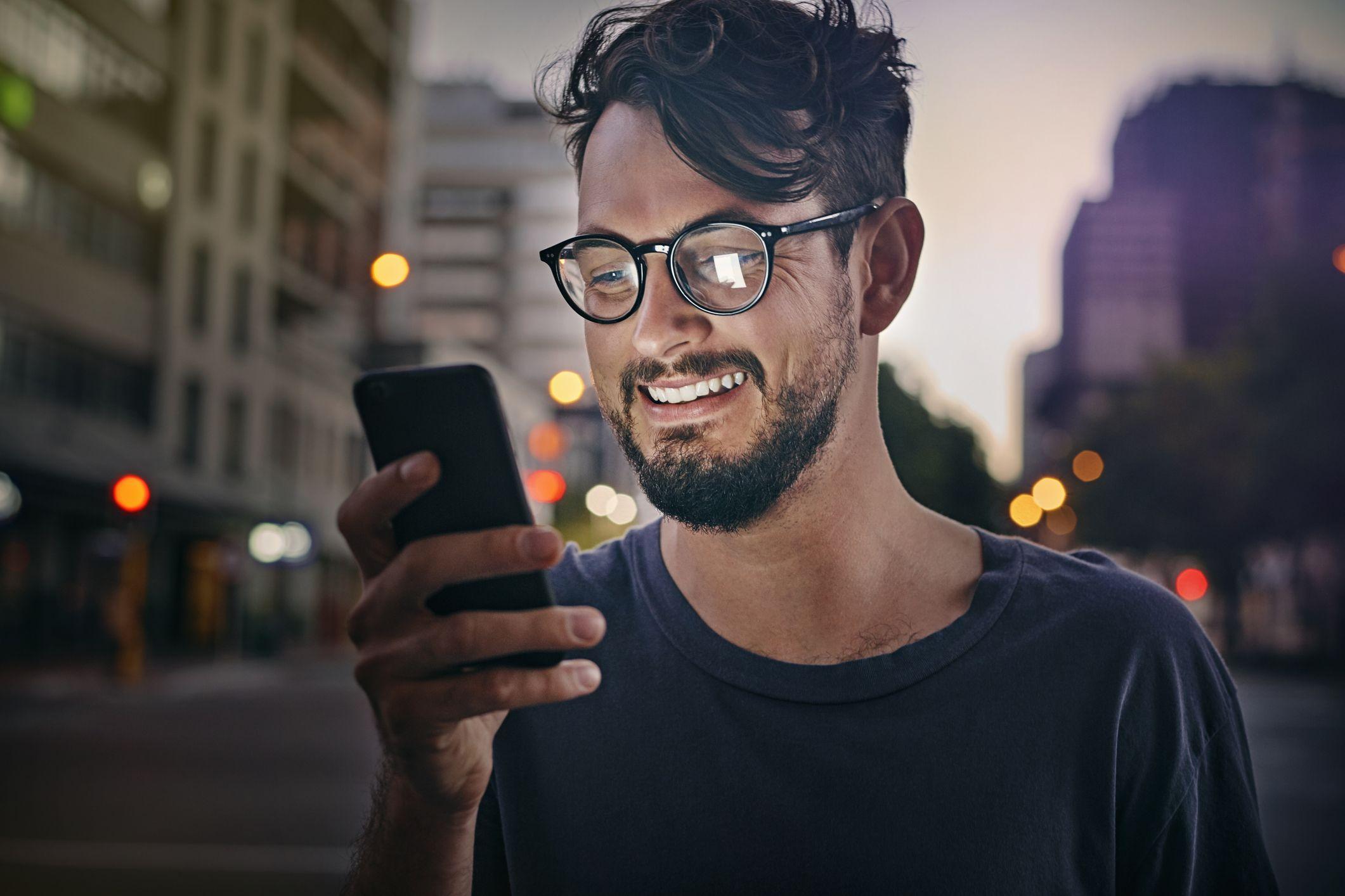 beste eerste bericht om een meisje te sturen op een dating siteonline dating in Amerika