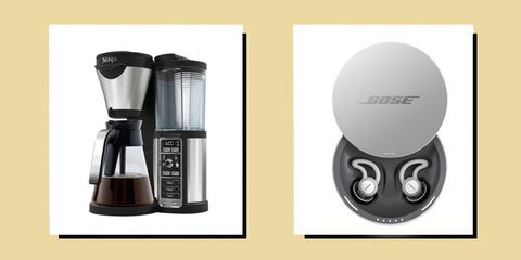 Product, Small appliance, Blender, Home appliance, Kitchen appliance, Coffeemaker,