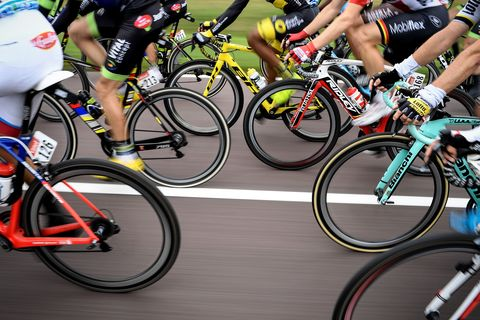 TOPSHOT-CYCLING-FRA-TDF2016-FEATURE