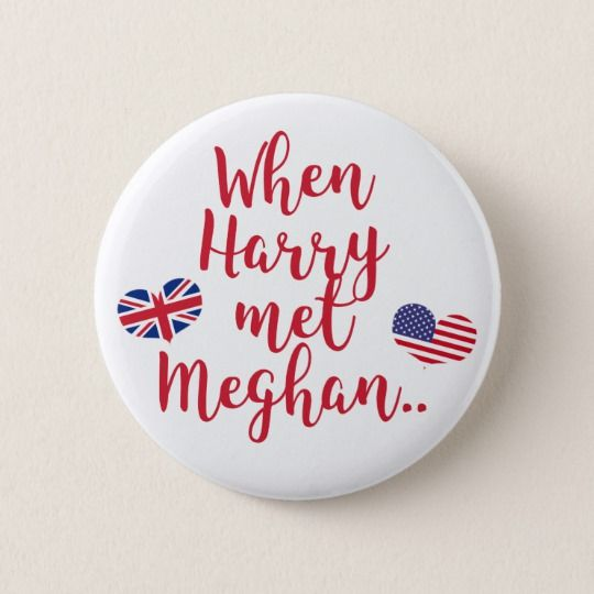 And Items Prince Harry Meghan The Markle Commemorative Yf76vgIby