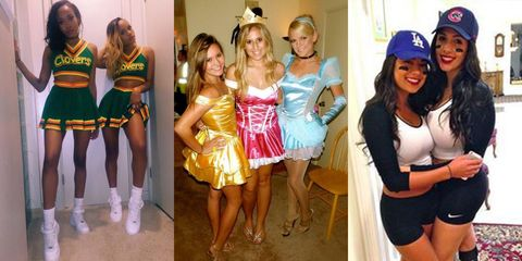 15 Best College Party Themes Unique And Fun Ideas For College Parties