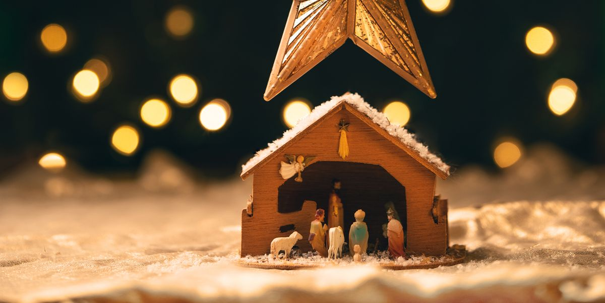 When Is Christmas? Here's Why We Celebrate in December